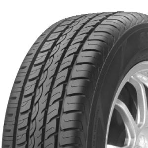 AS530 Tires